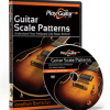 Guitar Scale Patterns DVD
