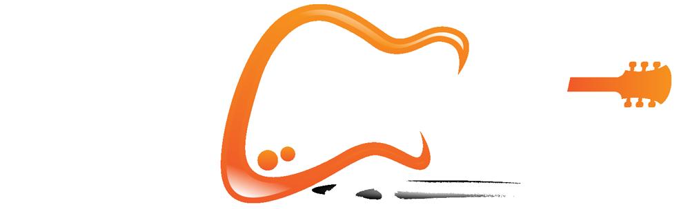 Play Guitar!