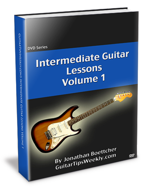 Intermediate-Vol-1-Ecover