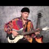 Open G Major Tuning: Great for Slide Guitar!