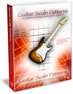 Guitar Course Reviews