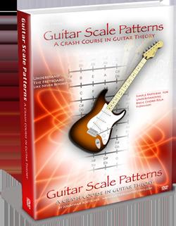 Guitar Course Reviews