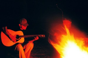 Guitarist+Camp+Fire+Campfire1