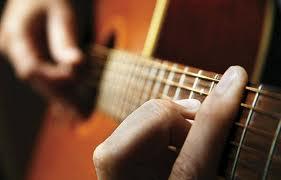 bar-chord
