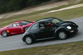 ferrari-vs-beetle