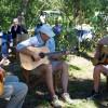 guitar-jamming