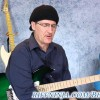 The 7 Most Common Beginner Mistakes on Guitar