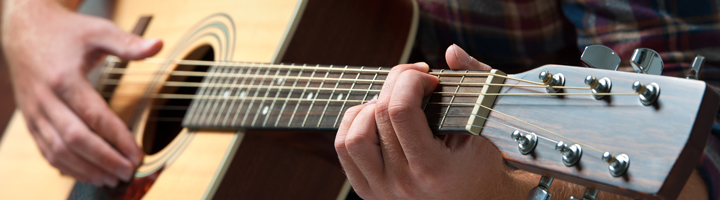 How To Play E Chord On Guitar Base Chord Wiki