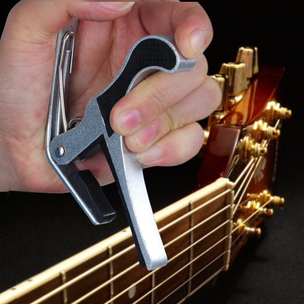 transposing chords